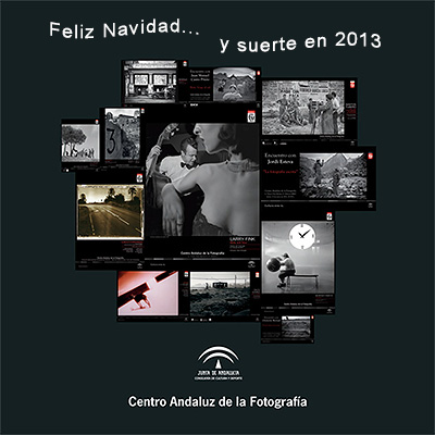 Calendario-CAF-2013-feliz-navidad