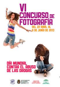 2013_vi_concurso_foto_dia_mundial_contra_drogas