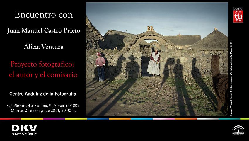 CAF_2013-05_Encuentro_con_Castro_Prieto_y_Alicia_Ventura.