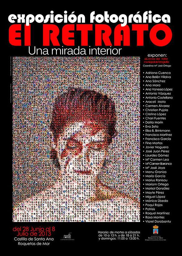 2013-06_expo_foto_roquetas_el_retrato_r