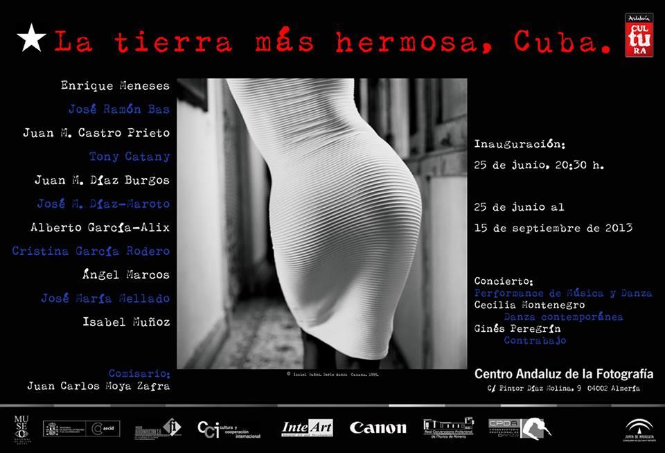 CAF_2013-06_Cuba_la_tierra_mas_hermosa