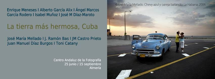 CAF_2013-06_Cuba_la_tierra_mas_hermosa_02