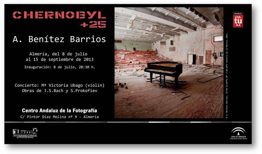 CAF_2013-07_benitez_barrios_chernobyl_25