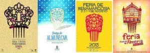 2013_carteles_feria_peineta