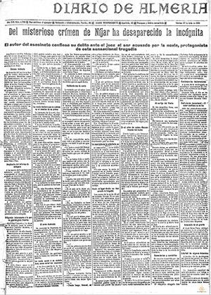 Diario-de-Almeria-1928-07-27-2131470-1_300