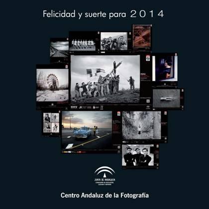 CAF_felicidad_y_suerte_para_2014