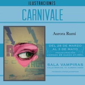 Aurora_Rumi-Carnivale