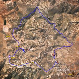 140419_ruta_cerro_del_cinto