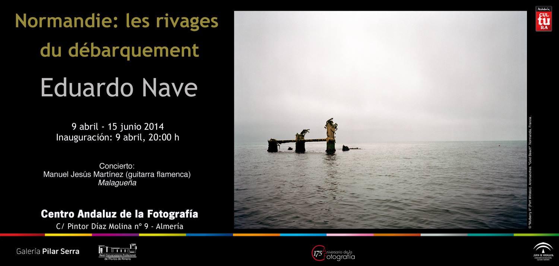 CAF_2014-04_Eduardo-Nave