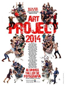 2014_expo_Art_Project