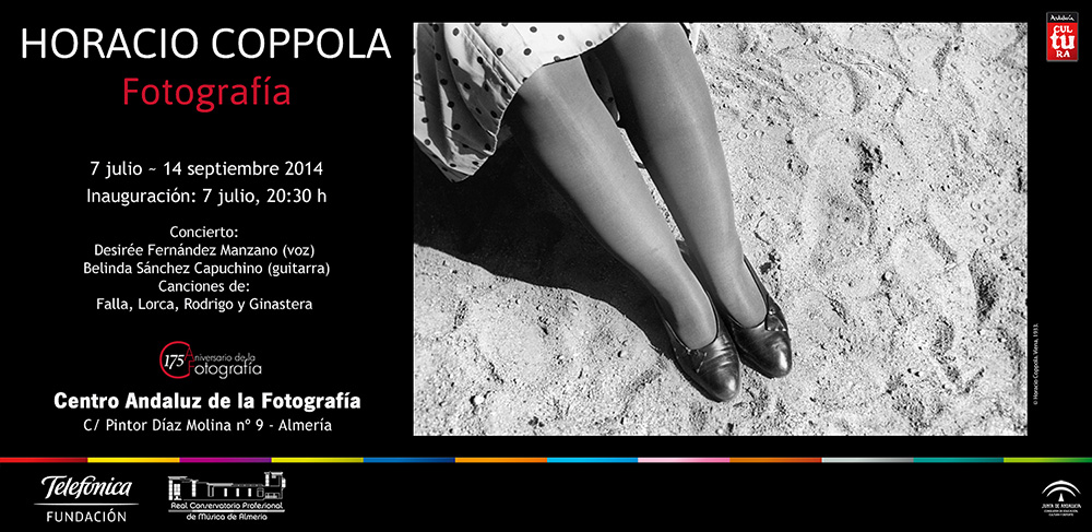 CAF_2014-07_Horacio_Coppola-Fotografia