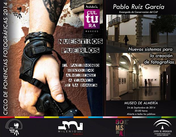 140924_pablo_ruiz_museo_de_almeria_