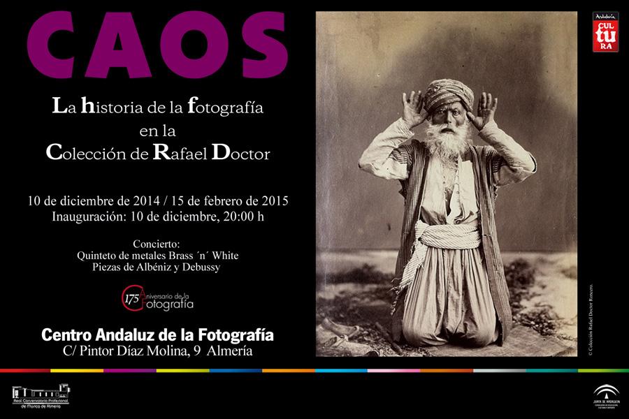 CAF_2014-12_CAOS_La_historia_de_la_fotografia_en_la_Coleccion_de_Rafael_Doctor