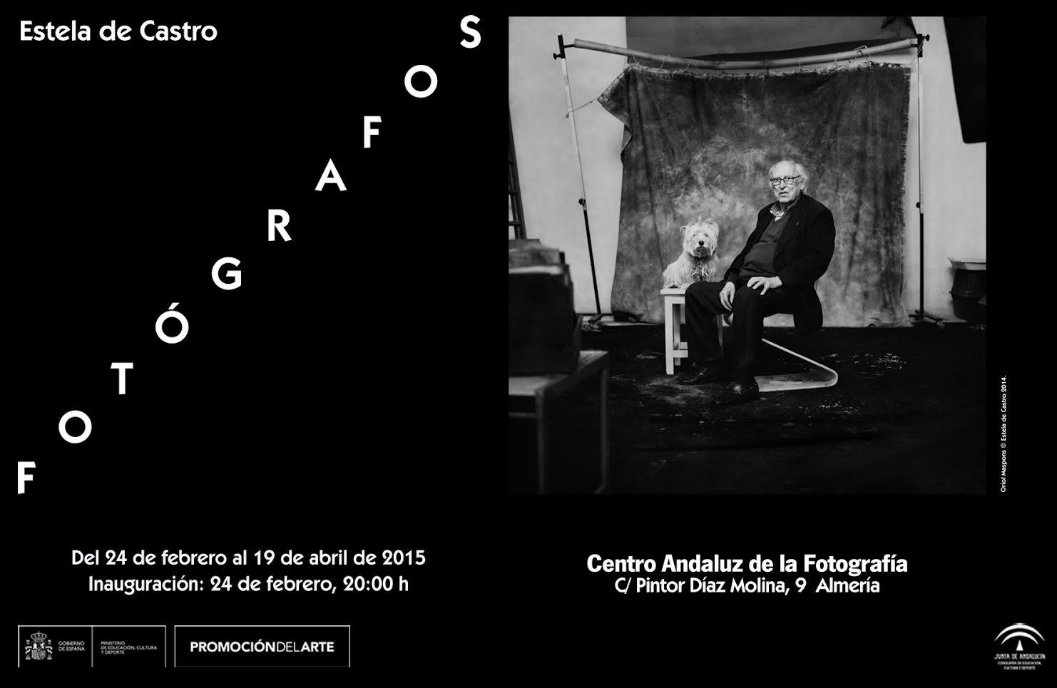 CAF_2015-02_Estela_de_Castro-Fotografos