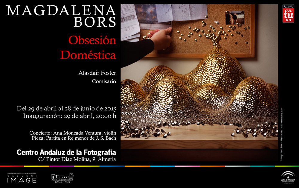 CAF_2015-04_Magdalena_Bors-Obsesion_domestica