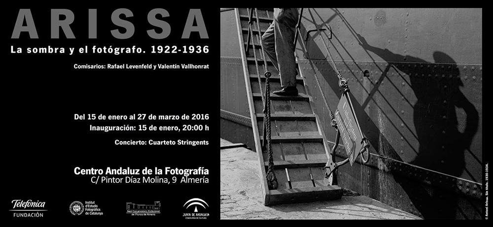 CAF_2016-01_Arissa-La_sombra_y_el_fotografo_1000