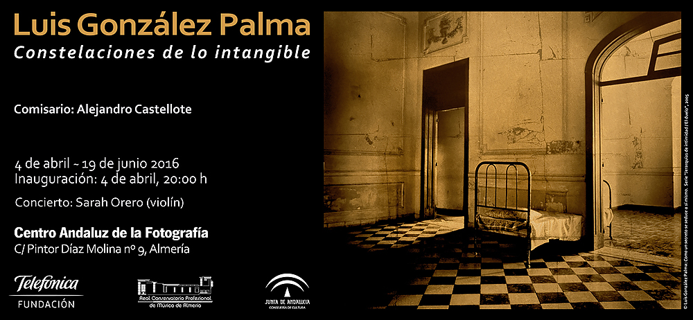 CAF_2016-04_Luis_Gonzalez_Palma-Constelaciones_de_lo_intangible-1000