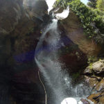 160814 Barranco Bermejo 0221