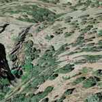 160814 Barranco Bermejo foto aérea 02