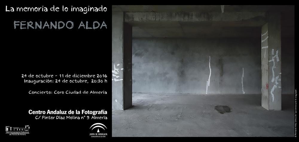 caf_2016-10-_-fernando-alda-_-la-memoria-de-lo-imaginado-_-1000